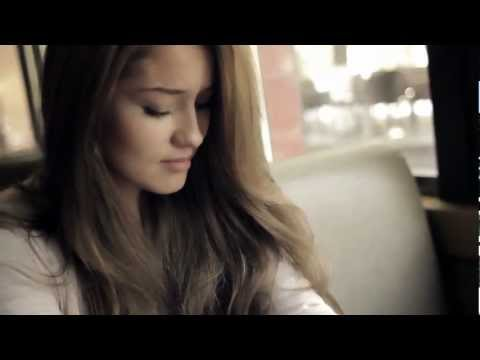 Bro UpGrade ft.Emir Franc - Провожая Солнце