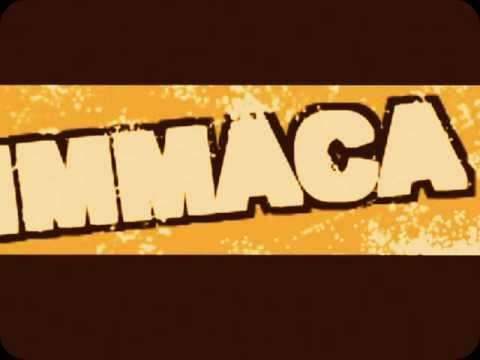 IMMACA-MUEVE LA CABEZA( LOCO TRIBAL REMIX)