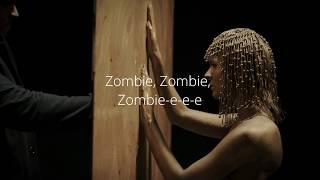 Download Lagu Bad Wolves - Zombie (subs en español) Gratis STAFABAND