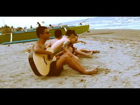 Salamat Po By Parokya Ni Edgar video