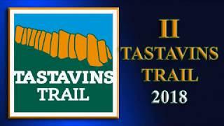 II Trail Peñarroya de Tastavins 2018