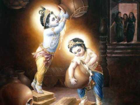 Saawariya Sayee (Sri Krishna Bhajan)