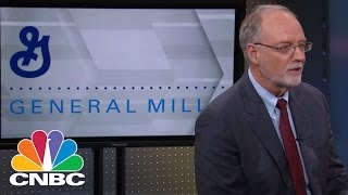 FMCG: The Complete History of General Mills