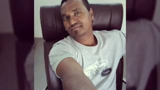 Download lekar yaadein teri mix video song. 3Gp Mp4