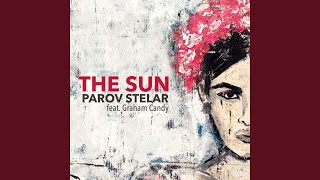 The Sun Feat Graham Candy