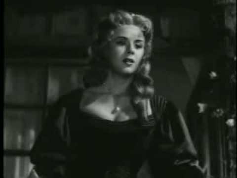 Compare and Contrast Cyrano De Bergerac and the Movie Roxanne