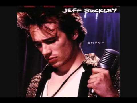 Jeff Buckley - Corpus Christi Carol