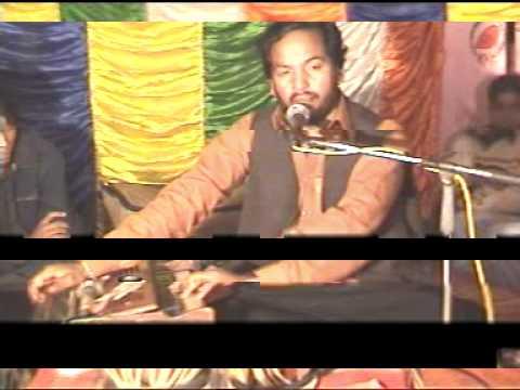 Ustad Arshid Ali Mehdi &ustad Chote Jimmy Khan Main Hosh Main Tha.dat video