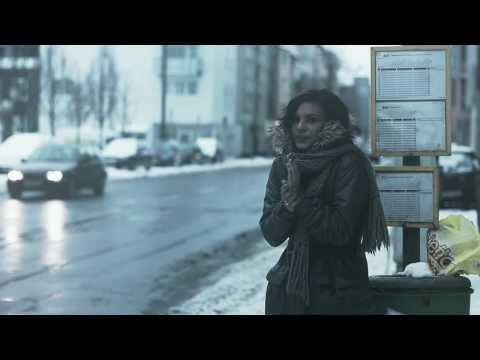 Farid Bang - TEUFELSKREIS  [ OFFICIAL HQ VIDEO ]