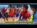 Spiderman sa PBA Kalaboso bagsak | Spiderman Interview | Junm...
