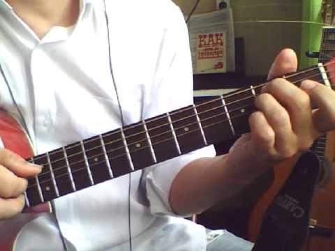 До свиданья лето (Пугачева) Аккорды на гитаре