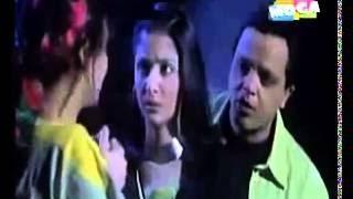 فيلم جاءنا البيان التالي محمد هنيدي حنان ترك نسخة  كامله- YouTube