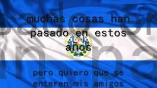 Watch Alvaro Torres Reencuentro video
