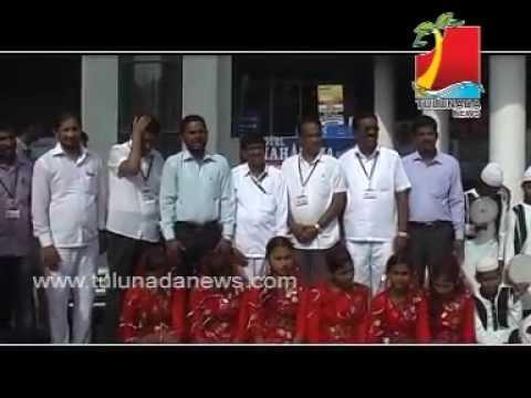 Halli Hallig Beary Sandal, Bantwaala Vidhaanasabha Kshetra