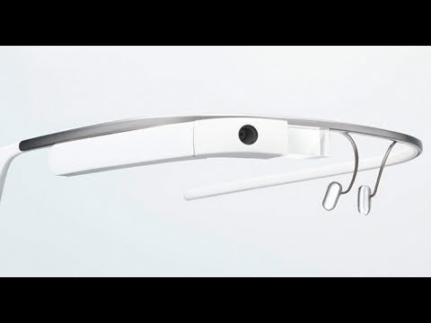 Google Glass-Wearing Driver Pleads Not Guilty To Ticket