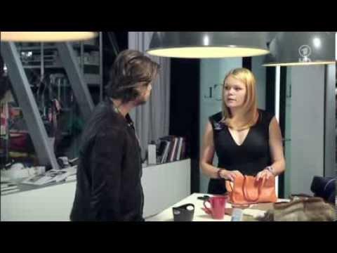 JuMa - Juri und Martha - Folge 4378 - 63