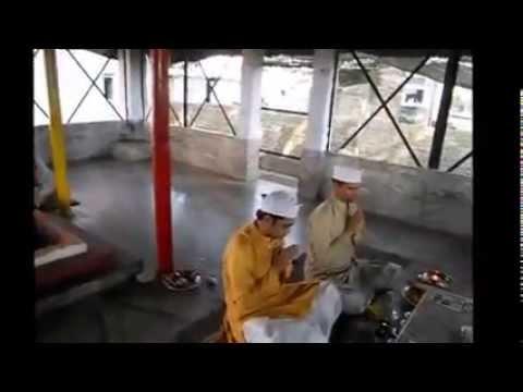 Grahan Dosh Nivaran Puja on Amavas 23oct2014