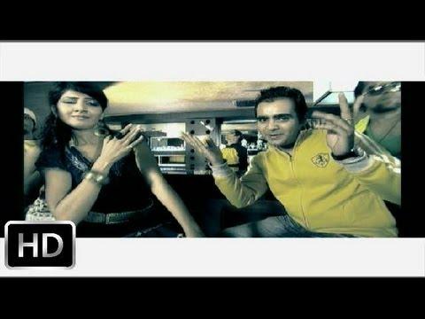 YAAR SAADE WARGE - OFFICIAL VIDEO - MANPREET SANDHU (2008)