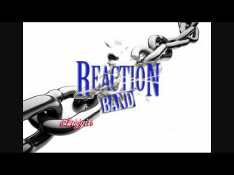 Reaction Band-Flatout(1-23-11)