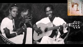 Nâ Hawa Doumbia VOL. 1 (1981)