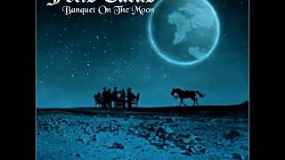 Felis Catus - Banquet On The Moon (Full EP 2018)