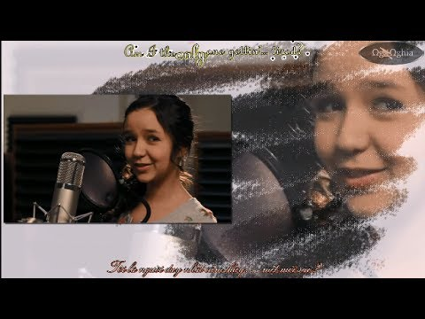 Price Tag - Jessie J - Maddi Jane Cover ( Karaoke - Vietsub - Kara - Hd - Official Music Video ) video
