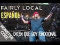 Twenty One Pilots - Fairly Local (Subtitulos en Espanol)