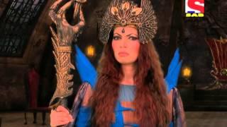 Download Baal Veer - Episode 272 - 7th October 2013 3Gp Mp4
