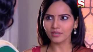 Adaalat Maut Ki Bhavishyavani bangla full Episode_112_113