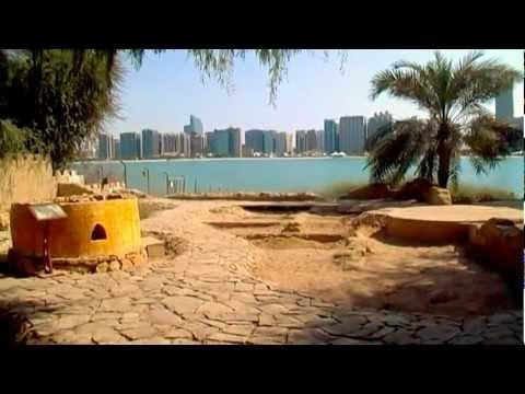 AIDAblu Abu Dhabi HEINZlive1