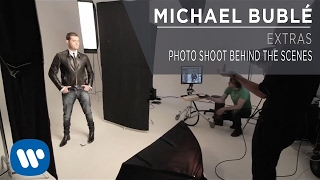 shoot buble