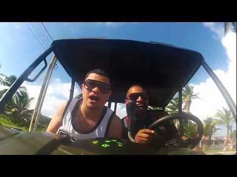 Jowell y Randy El Funeral de la Canoa Video Oficial HD