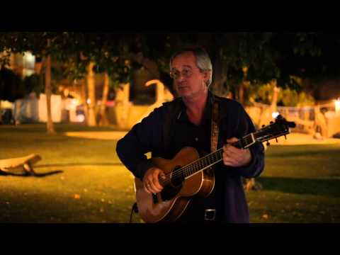 David Joyce - Oh The Dealers - Tucson 2014 - Innsuites