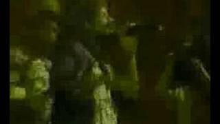 Watch Boom Shaka Western Town video