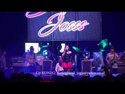 download lagu Sitha Ardarista ~ TIADA GUNA Cover KONEG JOGJA Pesta Malam Tahun Baru 2017 - BOYOLALI gratis