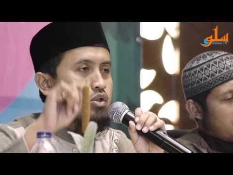 Muslim Family Day Out 2 - SESI 6  GOTONG ROYONG BERUMAH TANGGA -