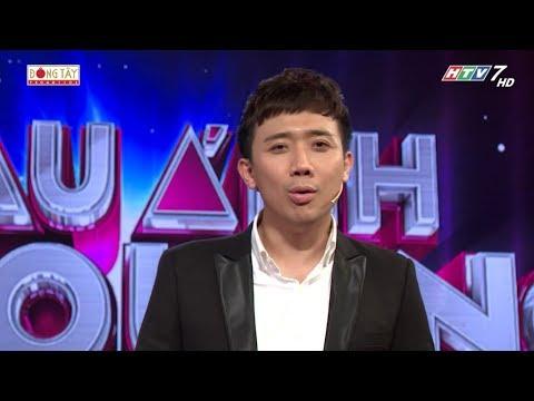 Sau Ánh Hào Quang   Tập Đặc Biệt 1 FULL   Những Khoảnh Khắc Không Thể Nào Quên   dong tay promotion