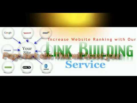 0 Complete Internet Marketing Services SEO Link Building