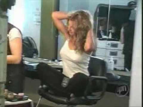 Britney Spears - Chaotic