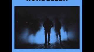 Zacke - Rondellen ft. Säkert!