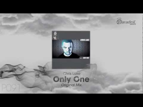 Chris Lake - Only One (Original Mix) -wy4_W3MFxQI