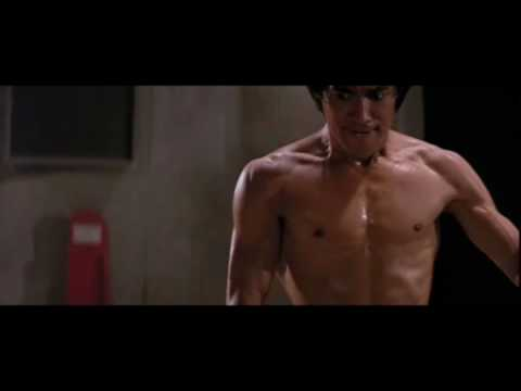 All About Bruce Lee video