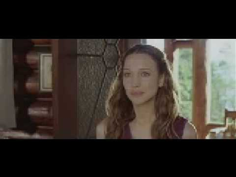 The Wicker Man (2006) Trailer