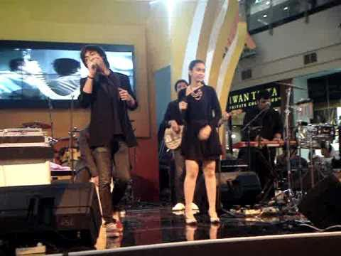 Untukku - Chrisye (cover) By Caniday  Atrium Pim 2 video