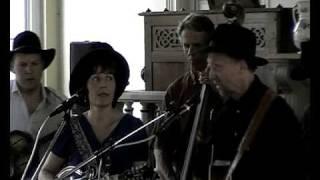 Watch Hank Williams Last Night I Dreamed Of Heaven video