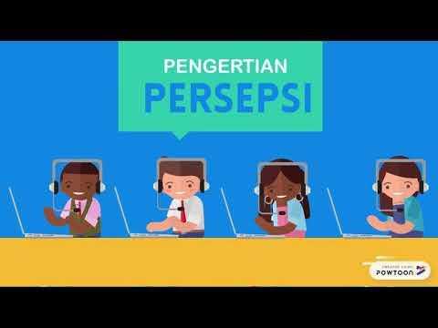 Download  SIKAP, PERSEPSI DAN PENGAMBILAN KEPUTUSAN Gratis, download lagu terbaru