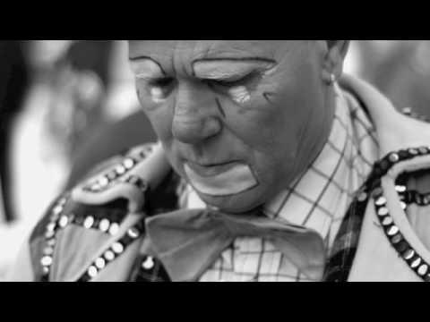 Jovanotti - Luna Di Citt Di Agosto