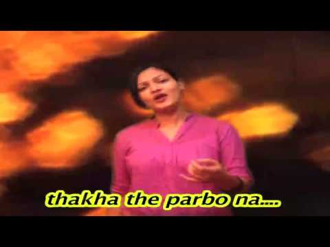 Nice Bengali Songs 2013 Indian 2012 Full Bollywood Music Audio New Free Collection Video Download Hd video