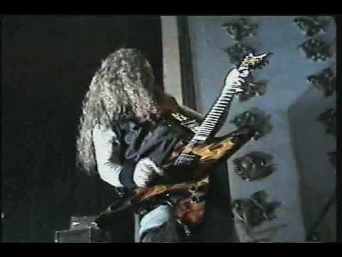 DIMEVISION (Dimebag Darrell Tribute) Full DvD Music Videos