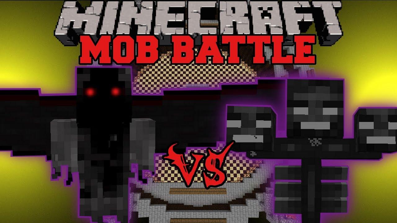 Wither Minecraft Ausmalbilder Minecraft Malvorlagen 2 Mtm